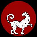 LungMar_leopard